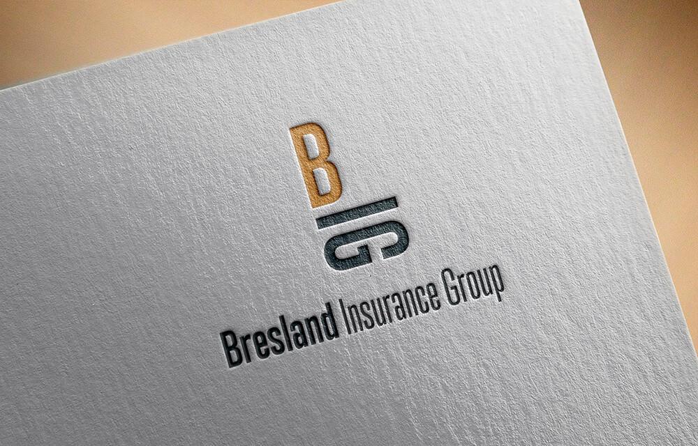 Bresland Insurance Group (1)